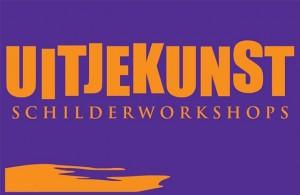 UJK logo
